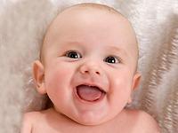 Học cách cười mỗi ngày