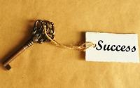 Thành công - Chẳng có bí mật nào hết