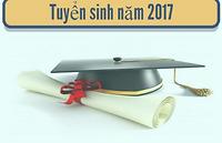 Càng thi nhiều môn càng ít điểm thi THPT quốc gia 2017