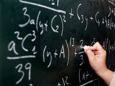 4 bước cải thiện khả năng học Toán cho học sinh kém
