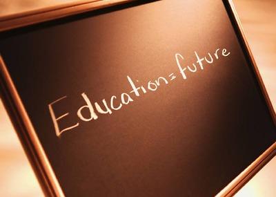 """Bộ Giáo dục và Đào tạo đưa ra nhiều quyết định """"rắn"""""""
