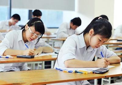 Các loại câu hỏi thường gặp trong bài thi đọc hiểu tiếng Anh cho học sinh THPT