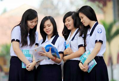 Đặc điểm sự phát triển trí tuệ của học sinh trung học phổ thông