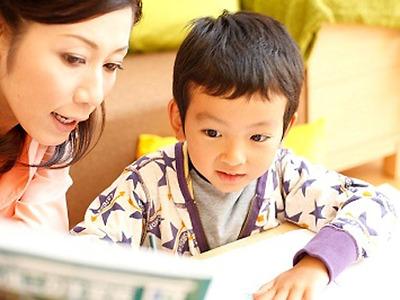 Những nguyên tắc vàng khi dạy Tiếng Anh cho trẻ em