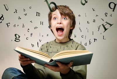 Cách học từ vựng tiếng anh thế nào cho hiệu quả