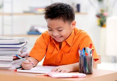 Làm thế nào để lớp 5 sử dụng câu đúng ngữ pháp?