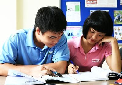 Hướng dẫn cách giải bài toán vecto lớp 10