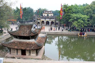 Gia sư tại huyện Gia Lâm - Hà Nội