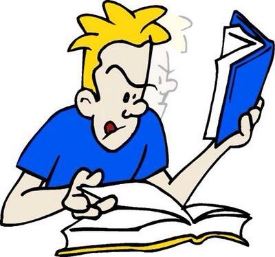 Lớp 9: Nên học gia sư môn gì?