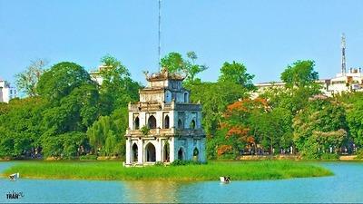 Gia sư tại quận Hoàn Kiếm - Hà Nội