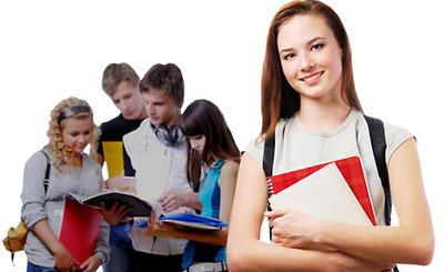 Lớp 11: Những môn học nào cần gia sư?