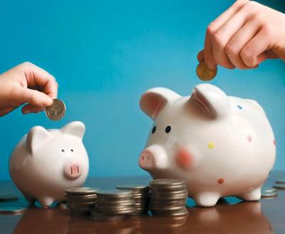Gia sư tiếng Anh – Sự đầu tư đúng đắn