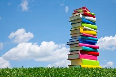 Tiếng Anh lớp 6: Học gì và học như thế nào?