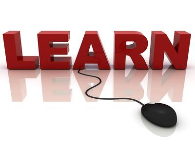 Giúp bạn khai thác tối đa khi học trên Internet
