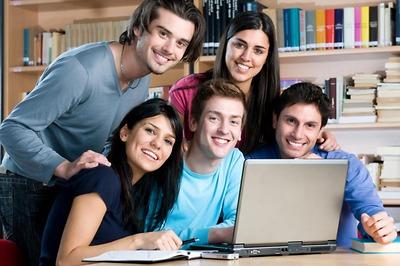 Học Tiếng Anh giao tiếp với gia sư tại nhà