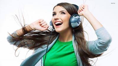 6 mẹo hay để học tiếng Anh qua các bài hát và âm nhạc