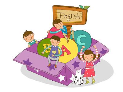 Học Tiếng Anh với gia sư tại nhà
