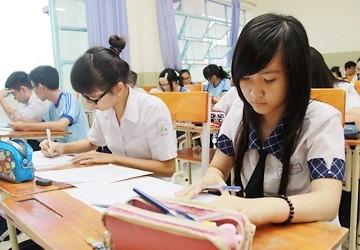 Bảng Học phí Trung tâm luyện thi Đại học Đức Minh
