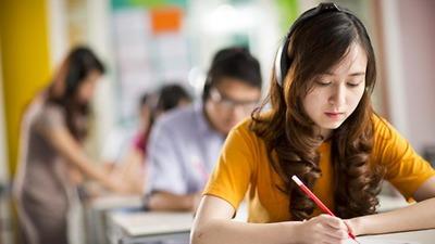 Cách làm phần thi nghe của kỳ thi Ielts