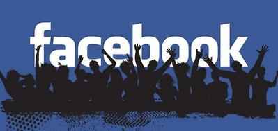Người trẻ và văn hóa facebook…