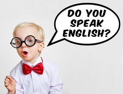 Làm gì để giao tiếp bằng Tiếng Anh thành thạo?