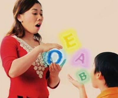 Làm gì khi con học lớp 2 mà vẫn …đọc ngọng và viết sai chính tả?