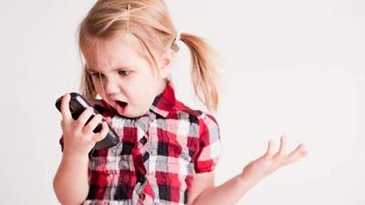 Quy luật chung của sự phát triển tâm lí trẻ em