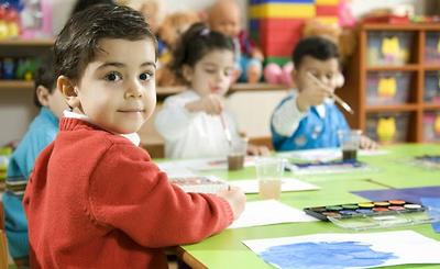Những sai lầm thường gặp khi dạy trẻ học Tiếng Anh