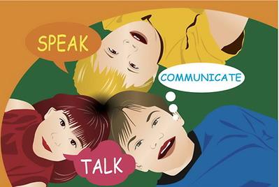 Yếu tố quyết định khả năng nói Tiếng Anh của bạn.