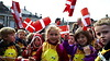 Tìm hiểu về giờ học ăn bánh ở quốc gia hạnh phúc Đan Mạch