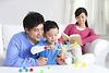 4 cách để giúp trẻ tiểu học tự giác học bài
