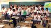 Sự thật là Nhật Bản không có ngày nhà giáo, bạn có biết không?