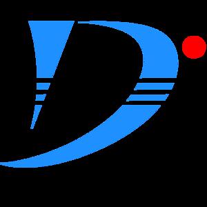 Công ty Gia sư Đức Minh