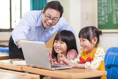 Gia sư dạy kèm toán tiểu học ở Quận Thanh Xuân
