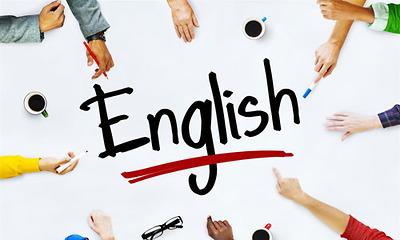 7 bí quyết giúp bạn học Tiếng Anh nhanh hơn