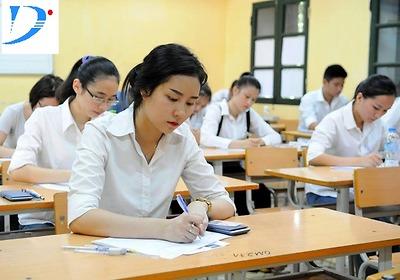 Sự cần thiết của gia sư luyện thi môn Tiếng Anh khối D