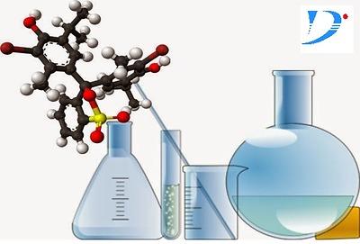 Phương pháp luyện thi môn Hóa khối B giúp học sinh mất gốc đạt điểm cao