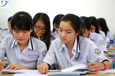 Luyện thi Đại học môn Ngữ văn với gia sư Đức Minh