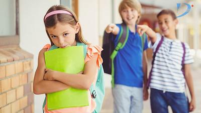 Câu chuyện gia sư: Vấn nạn bạo lực học đường hiện nay