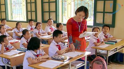 Bí quyết gia sư giỏi: Kinh nghiệm bồi dưỡng học sinh giỏi Văn