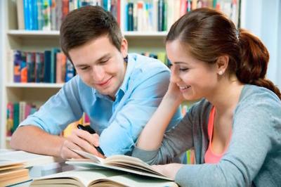Tìm gia sư môn tiếng Anh cấp 2 cho con tại Hà Nội