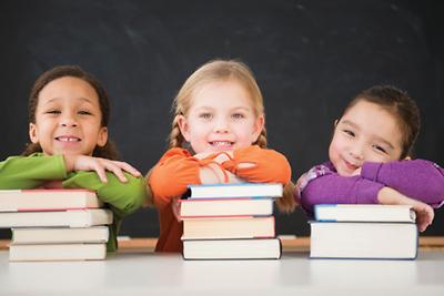 Những lợi ích khi cho con học đánh vần trước khi vào lớp Một
