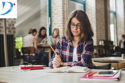 Tìm hiểu về khối H trong kỳ thi Đại học 2018