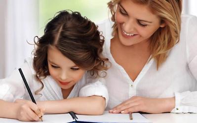 Làm sao để tìm gia sư luyện chữ tốt cho con ở huyện Thanh Trì?