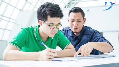 Cung cấp gia sư giỏi dạy học cấp 3 tại huyện Gia Lâm