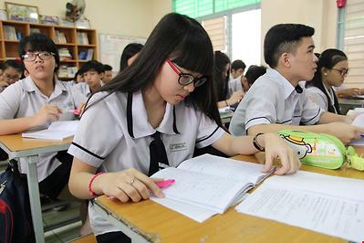 Những điều cần biết khi tuyển dụng gia sư bậc trung học cơ sở