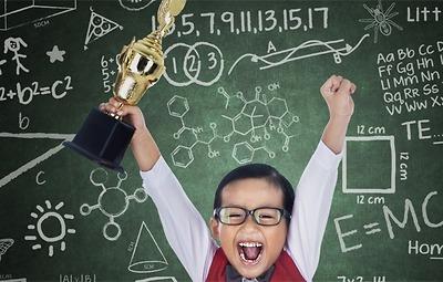 Tìm gia sư toán tiểu học tại quận Từ Liêm ở đâu?
