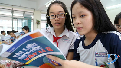 Sự cần thiết của việc tìm gia sư môn Lý dạy kèm tại nhà cho học sinh