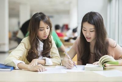 Gia sư nên tìm lớp dạy phù hợp với khả năng của bản thân