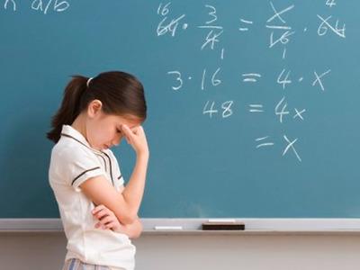 Gia sư dạy kèm toán tiểu học tại Quận Thanh Xuân